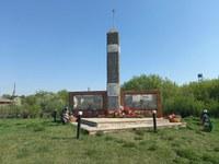 Проект городской среды в селе Бродокалмак реконструируют в 2022 году