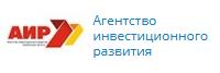 Фонд развития предпринимательства Челябинской области - Территория Бизнеса