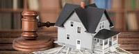Как защитить собственность от мошенников