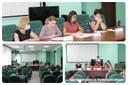 Курс на единый порядок действий: Кадастровая палата провела совещание с МФЦ