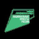 Красноармейском районе реализуют новый проект по благоустройству