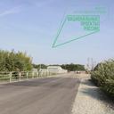 Завершение работ в рамках национального проекта  «Жилье и городская среда»